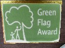 awards given to oakwell hall and country park